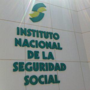 INSS Sevilla